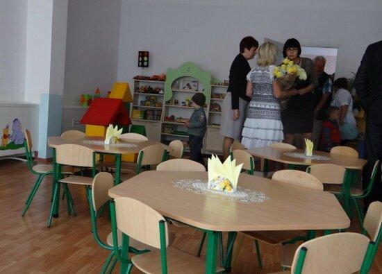 Капремонт детского сада в Корабельном районе обойдется в 1,8 млн. грн. | Корабелов.ИНФО image 2