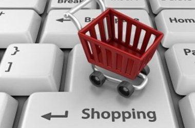 Купуєте товари через мережу Інтернет? Вимагайте чек та гарантійний талон! | Корабелов.ИНФО