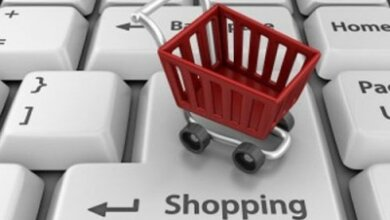 Купуєте товари через мережу Інтернет? Вимагайте чек та гарантійний талон!   Корабелов.ИНФО