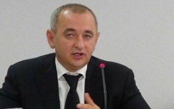 Матиос обещает завершить дело Романчука за 1,5 месяца | Корабелов.ИНФО