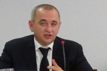 Матиос обещает завершить дело Романчука за 1,5 месяца   Корабелов.ИНФО
