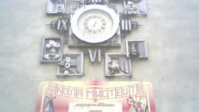 Photo of Вихованці школи мистецтв Корабельного району отримали відзнаки міжнародних фестивалів