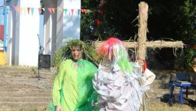 Етно-еко-фестиваль – є й веселощі, й мораль | Корабелов.ИНФО image 3