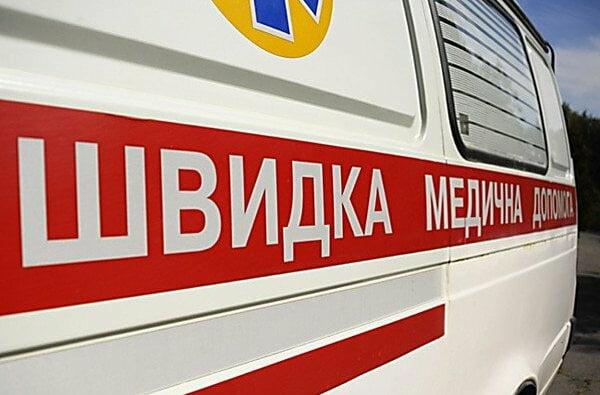 """В Николаеве врачи """"скорой"""" отказались госпитализировать человека, который умер сразу после отъезда медиков   Корабелов.ИНФО"""
