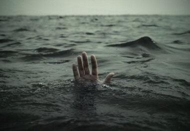 У Миколаєві загинув іноземець. Рятувальники б'ють на сполох: ситуація із загибеллю людей на воді вкрай тривожна