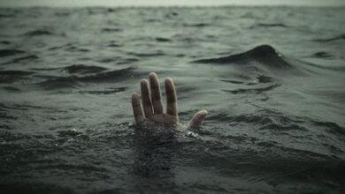 Photo of Еще двое николаевцев утонули в Днепро-Бугском лимане