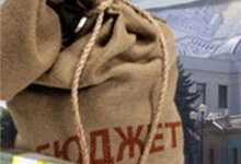 "Photo of ""Из-за коронавируса бюджет Николаева недополучит 100 млн грн"", – Сенкевич (Видео)"