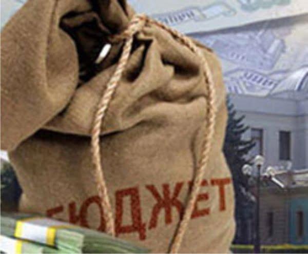 Photo of Госбюджет-2019 сведен с дефицитом 72,4 млрд грн