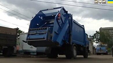 Photo of Деньги не пахнут? Как николаевская городская власть и бизнесмены наживаются на мусоре (видео)