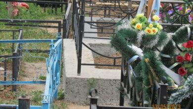 Мэр Николаева предлагает раскапывать старые захоронения и сваливать останки в общие могилы   Корабелов.ИНФО image 2