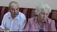 Photo of В Николаеве пара, которая познакомилась на авиаремонтном заводе, отметила свою «бриллиантовую свадьбу» (ВИДЕО)