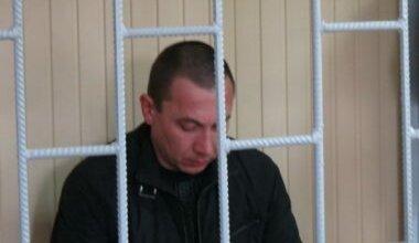Photo of Протаранивший на пр.Богоявленском маршрутку водитель должен пострадавшим по решению суда около полмиллиона гривен