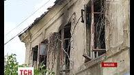 Photo of «Я горю, спасите!» — в Николаеве заживо угорел мальчик, пока его мать спасала десятки котов и собак (ВИДЕО)