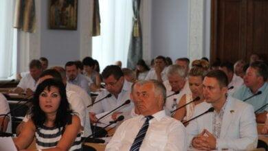 Почему николаевские депутаты даже не приступили к голосованию за секретаря горсовета   Корабелов.ИНФО
