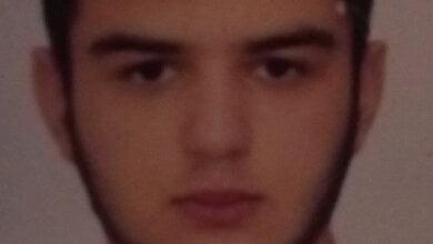 Photo of В Миколаєві зник підліток