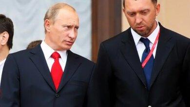 Photo of Владельца НГЗ Олега Дерипаску обязали выплатить украинскому концерну $3 млн