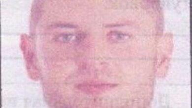 Photo of Полиция разыскивает николаевца за драку, случившуюся в прошлом году у облэнерго