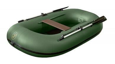 Воры разбили стекло в «Mercedes» и похитили из него надувную лодку | Корабелов.ИНФО