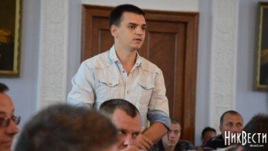 В Корабельном районе ветеран АТО получил всего 250 гривен за 47 дней учета в Центре занятости   Корабелов.ИНФО