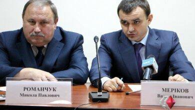Мериков заявил, что задержание Романчука было для него «большим сюрпризом»: «Не мог и подумать» | Корабелов.ИНФО