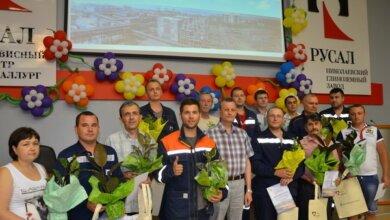 Photo of В день рождения НГЗ открыли музей и вспомнили, как развивали инфраструктуру Корабельного района