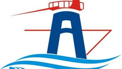 Photo of «Дельта-лоцман» заплатил 32 млн.грн. за проектирование и экспертизу реконструкции Бугско-Днепровско-Лиманского канала