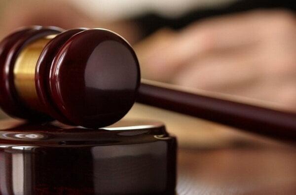 Для трех николаевских сепаратистов вступил в силу приговор Корабельного райсуда | Корабелов.ИНФО