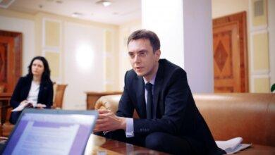 Photo of «Закон про концесію ми зможемо на практиці відпрацювати на базі порту «Октябрьский», — міністр інфраструктури України