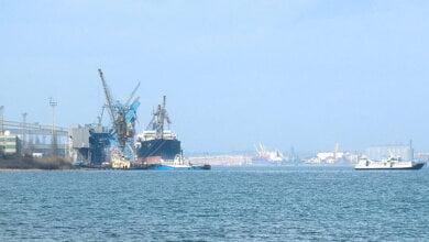 Photo of В миллионных хищениях подозревают главу Администрации морских портов