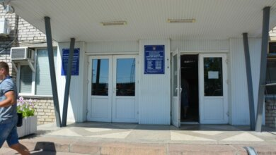 Photo of Без обеда теперь будет работать территориальный сервисный центр МВД в городе Николаеве