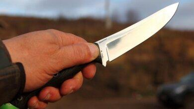 Photo of Участник ДТП в Корабельном районе гонялся за своим оппонентом с ножом (видео)