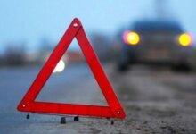 Photo of В Корабельном районе Geely врезался в «Рено» и скрылся с места ДТП