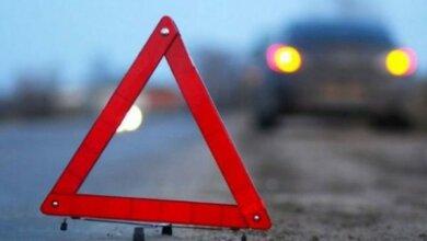 В Балабановке автомобиль «Mitsubishi Lancer» сбил мужчину | Корабелов.ИНФО