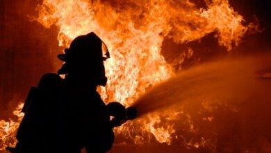 За перше півріччя 2016 року в Корабельному районі виникло більше 80 пожеж. У ДСНС розповіли, де саме і чому | Корабелов.ИНФО