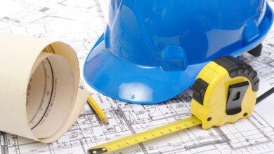 Photo of На Миколаївщині зменьшилось будівництво житла, а зросло будівництво транспортної інфраструктури, — управління статистики