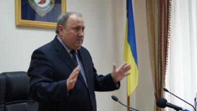 Photo of Прокуратура завершила досудове розслідування справи миколаївського «володаря підземелля» Романчука