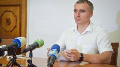 Исполком запретил отстой и остановку маршруток на Коблево и Одессу на конечной остановке маршрутки №12   Корабелов.ИНФО