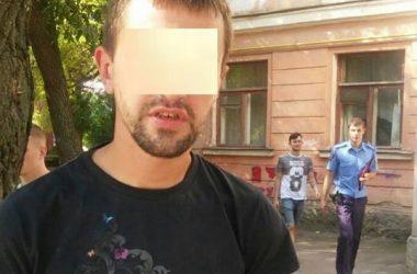 Полиция устроила погоню за машиной с грабителем, сорвавшем с женщины прямо на ходу золотые украшения   Корабелов.ИНФО image 3