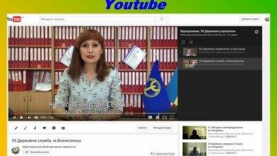 Photo of Служба занятости бесплатно предлагает николаевцам помощь в создании собственного видеорезюме