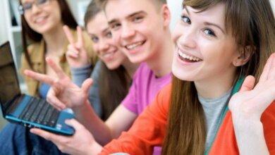 Гимназисты лидируют. Рейтинг школ города Николаева по результатам ВНО-2016 | Корабелов.ИНФО image 2