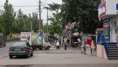 «Алло, Николаев? Не звони мне больше»: прогулка по городу глазами гостя из Киева | Корабелов.ИНФО