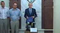 Зампрокурора Николаевской области рассказал о расследовании скандального убийства полицейскими местного жителя | Корабелов.ИНФО