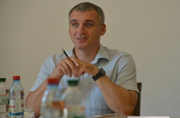 В Николаеве исполком выделил 200 грн переселенцу на лечение внучки | Корабелов.ИНФО