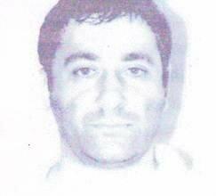 В Николаеве милиция искала 18 лет, и уже год ищет полиция: не могут найти осужденного азербайджанца | Корабелов.ИНФО