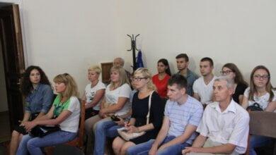 Из бюджета Николаева профинансируют еще 18 соцпроектов. В Корабельном проведут турнир по мини-футболу и Веселые старты   Корабелов.ИНФО