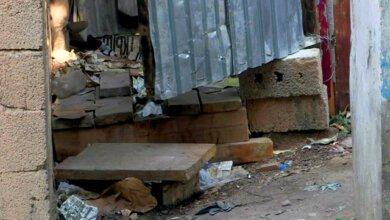 Photo of Во дворах многоэтажек планируют снести недействующие туалеты