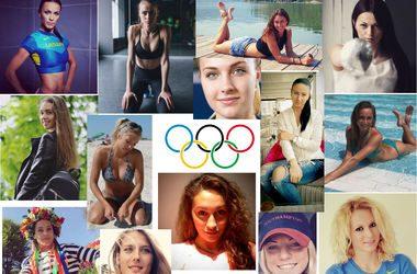 Выбери самую красивую! Поддержи девушек из Николаева! От тебя зависит, кто станет Мисс Украины на Олимпиаде в Рио! | Корабелов.ИНФО image 1