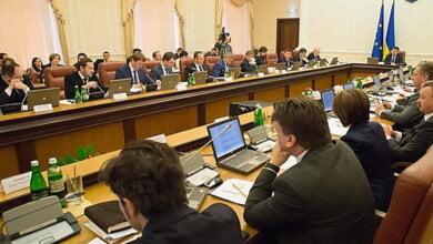 «Ситуация критическая», - в Николаев наводить порядок приедет министерская комиссия | Корабелов.ИНФО