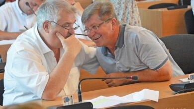 «Бюджет не резиновый»: депутаты прозонировали Николаев и подели 400 миллионов гривен | Корабелов.ИНФО
