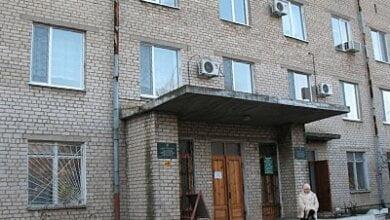 Photo of «В областном онкодиспансере на больных просто зарабатывают деньги», — депутат Николаевского облсовета